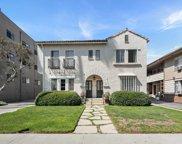 123   N Hamilton Drive, Beverly Hills image