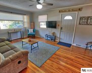 2928 N 64th Street, Lincoln image