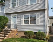 352 N ORATON PKY, East Orange City image