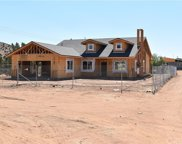 33801 Mcennery Canyon Road, Acton image