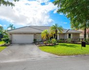 5147 NW 59th Way, Coral Springs image