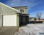 5514 Bream Pl, Sioux Falls image