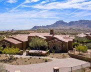 11759 E Diamond Cholla Drive, Scottsdale image