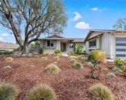 27524     Longhill Drive, Rancho Palos Verdes image