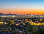 21331 N 102nd Street Unit #1407, Scottsdale image