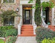 4045 Throckmorton Street, Dallas image
