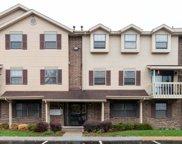 1508 W Jefferson Avenue Unit #D, Naperville image