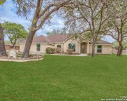 128 Diamond View Dr, La Vernia image