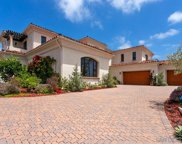 7024     The Preserve Way, Carmel Valley image