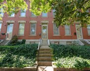 2324 Hickory  Street, St Louis image