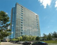103 The Queensway Ave Unit 2102, Toronto image