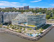 800 Ave At Port Imperial Unit 204, Weehawken image