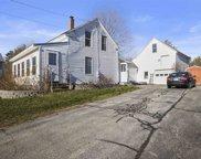 189 Spring Street, Farmington image