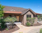 16728 Sw Brasada Ranch  Road, Powell Butte image