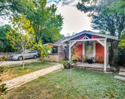 4282 S Cresthaven Road, Dallas image