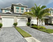 6940 Avalon Cirlce Unit #505, Naples image