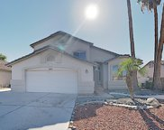 13177 W Ironwood Street, Surprise image