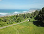 81305 Hwy 101, Cannon Beach image