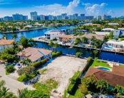 3100 Ne 43rd St, Fort Lauderdale image