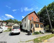 206 3rd Street S, Clearfield image