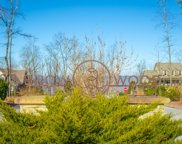 184 Brow Wood Unit 14, Lookout Mountain image