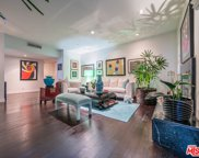 235 S Reeves Dr, Beverly Hills image