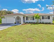 250 Willowick Dr, Naples image