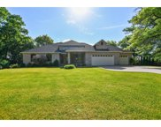 10823 County Road 23  SE, Becker image