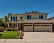 9125 Ironwood Way, Highlands Ranch image