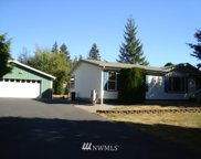 1455 Vallair Court, Port Orchard image