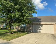 1213 Blue Bird  Drive, Indianapolis image