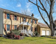 1420 Chartfield Court, South Central 2 Virginia Beach image