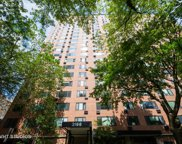 3100 North Lake Shore Drive Unit 808, Chicago image