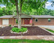 2681 Frisco Hill  Drive, Imperial image