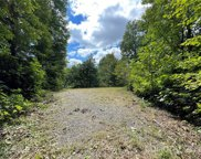 10 +/- Acres Forest Brook  Drive, Black Mountain image