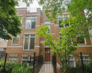 4920 North Janssen Street Unit 1N, Chicago image