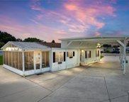 5037 Mount Olive Shores Drive, Polk City image