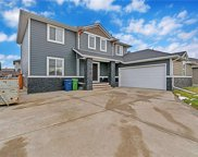 16 Canoe Road Southwest, Airdrie image