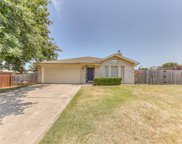 202 Lancelot Drive, Weatherford image