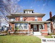 1743 S 23Rd Street, Lincoln image