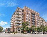 511 W Division Street Unit #405, Chicago image