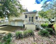 800 S Florida Avenue, Tarpon Springs image