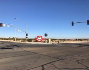 Civic Drive, Victorville image