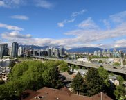 518 Moberly Road Unit PH6, Vancouver image