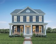 MM The Reserve At Culpepper Landing (The Mitchell), South Chesapeake image