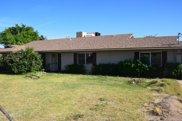 4541 W Paradise Lane, Glendale image