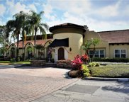 5144 Conroy Road Unit 26, Orlando image