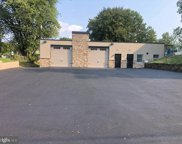 1733 Easton Rd, Willow Grove image