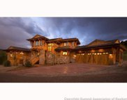 235 Game Trail, Silverthorne image
