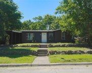4905 Urbanview Street, Fort Worth image